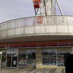 サークルKオアシス刈谷店