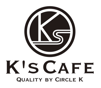 kscafe_logo