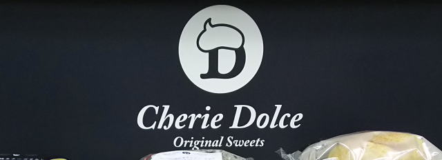 Cherie Dolce