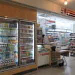 サークルKミニ名古屋市役所西店